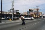 Miami: Little Havana, SW 8th St.