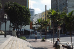 Miami: Downtown, East Flagler Street