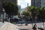 Miami: Downtown, East Flagler Street