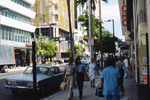 Miami: Jewelry District, Downtown