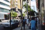 Miami: Jewelry District, Downtown