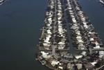 Miami Beach: Biscayne Point