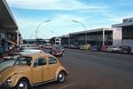 Brasilia: Commercial Street, Local Shopping