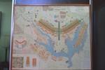 Brasilia: Map of Pilot Plan