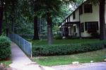 Greenbelt: Houses