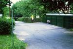 Greenbelt: Cars Outgrow Garages