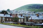 Senghenydd: Housing