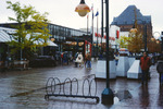 Vermont: Burlington Square Mall (Church Street Marketplace, Burlington Town Center), Masonic Temple Building