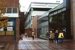 Burlington: Burlington Square Mall (Burlington Town Center, Church Street Marketplace)