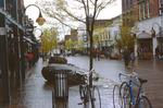 Burlington: Burlington Square Mall (Church Street Marketplace, Burlington Town Center)