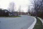Columbia: Bryant Woods Elementary School