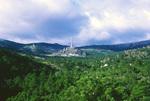 Spain: Valle De Los Caidos (Valley of the Fallen)