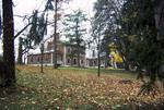 Lexington: Ashland (Henry Clay Estate)
