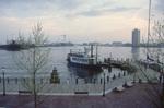 Norfolk: Elizabeth River Ferry