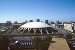 Nofolk: Scope Arena (Norfolk Scope)