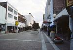 Norfolk: Granby Mall