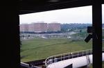 Morgantown: West Virginia University Evansdale Campus, Personal Rapid Transit Station