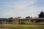Morgantown: Personal Rapid Transit