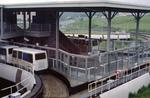 Morgantown: Personal Rapid Transportation (Station)