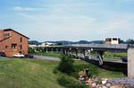 Morgantown: Personal Rapid Transit System