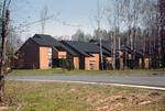 North Syracuse: Centerville Court, Senior Housing