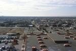 Albuquerque: Old Town