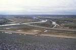 New Mexico: Dam Rio Grande