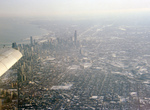 Chicago: Downtown, Aerial
