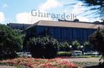 San Francisco: Ghiradelli Square