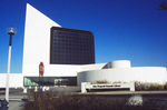 Boston: Kennedy Presidential Library and Museum