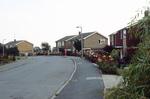 Suburbs - Tickhill