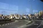 Tel Aviv: Housing