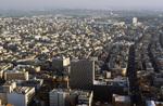 Tel Aviv: Aerial (5 of 6)