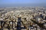Tel Aviv: Aerial (6 of 6)