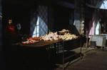 Tel Aviv: Carmel Market Butcher