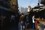"""Tel Aviv: Carmel Market """"Shuk Ha'Carmel"""""""