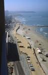 Tel Aviv: Chanky Beach