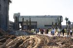 Tel Aviv: Beit Hatfutsot