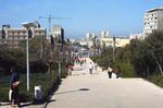 Tel Aviv University: Dormitories