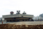 Bat Yam: Town Hall