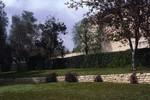 Rehovot: Weizmann House