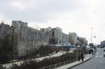 Jerusalem: Old City, South Wall