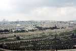 Jerusalem: The Noble Sanctuary
