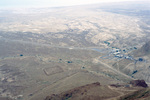Masada: Roman Siege Camps