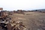 Masada: Natural Fortress, Ruins, Visitors