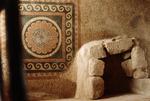 Masada: Roman Style Tile & Bath