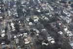 Charleston: Housing
