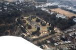 Charleston: Hampton Park