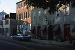 Charleston: Porgy & Bess