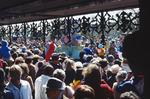 Walt Disney World: Mickey's 50th Birthday